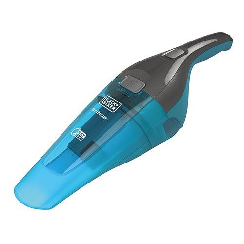 Dustbuster Cordless Wet/Dry Hand Vacuum