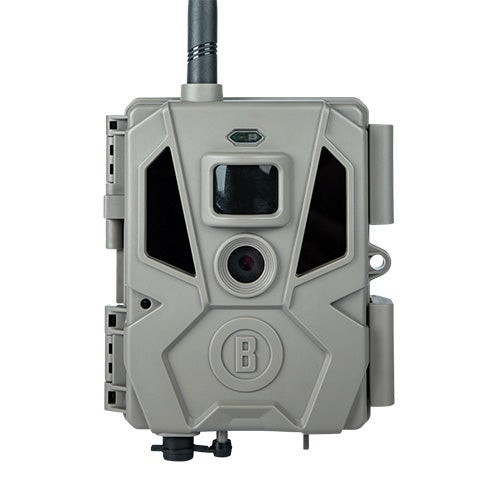 CelluCORE 20 AT&T Low Glow Cellular Trail Camera Brown