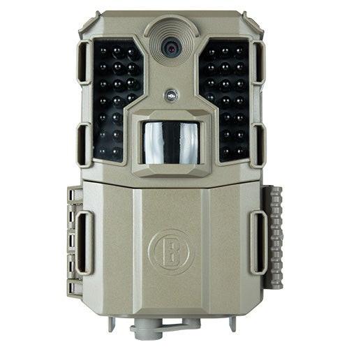 20MP Prime L20 Low Glow Trail Camera Tan