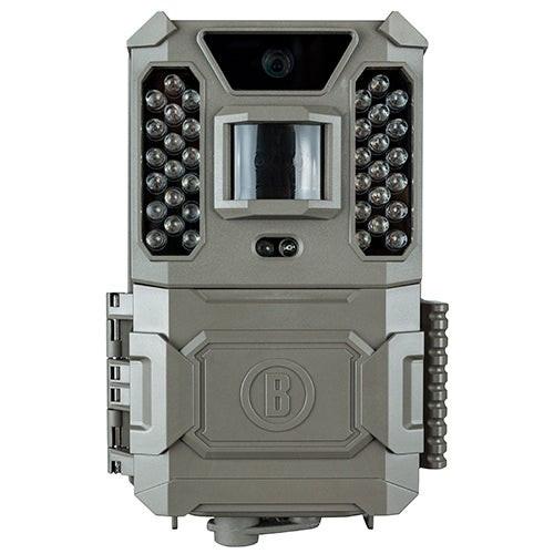 Prime 24MP Low Glow Core Trail Camera