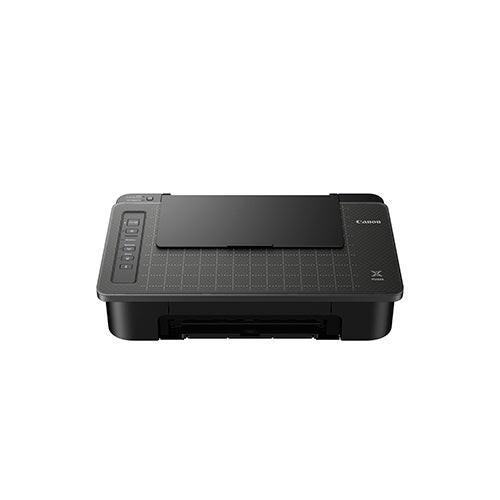 Pixma TS302 Wireless Printer Black