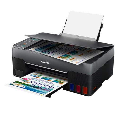 Pixma G2260 MegaTank All-In One Printer