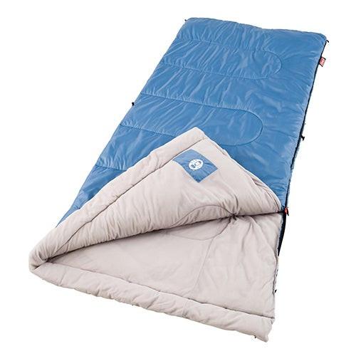 Sun Ridge 40F Sleeping Bag