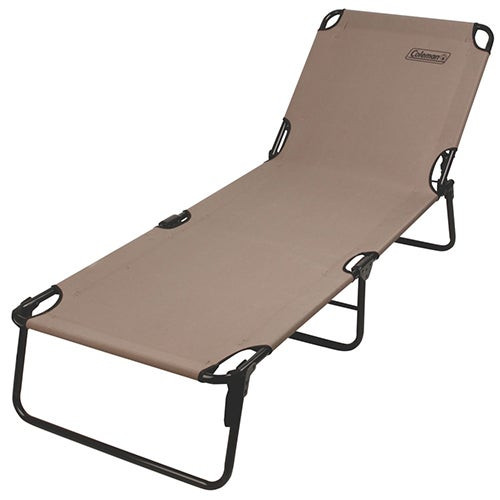Converta Cot - Convertible Cot/Lounge Chair