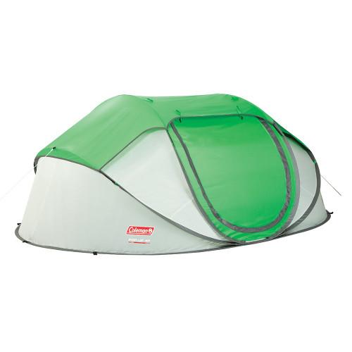 Pop-Up 4P Tent