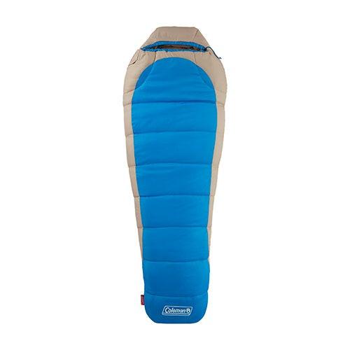 Silverton 0-Degree Mummy Sleeping Bag