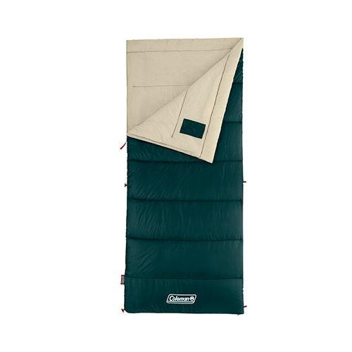 Autumn Glen 40-Degree Adult Sleeping Bag