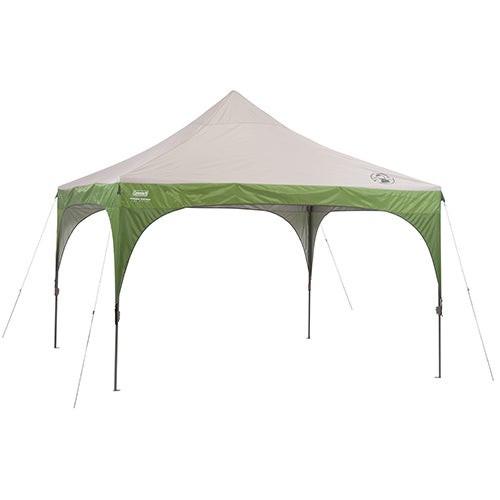 Canopy Sun Shelter w/ Instant Setup 12ft x 12ft