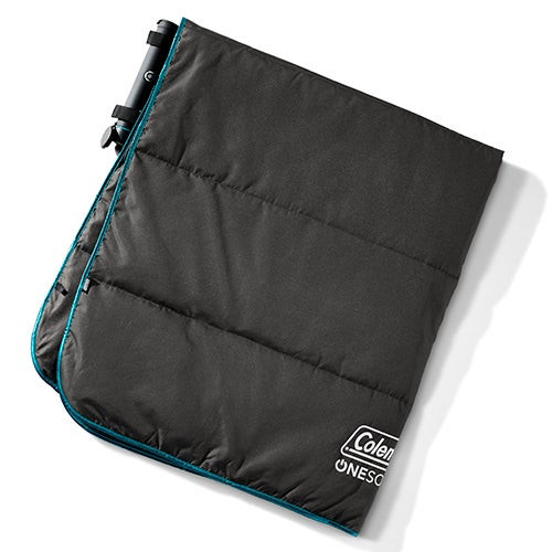 OneSource Heated Blanket
