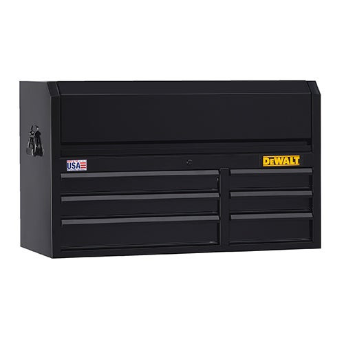"""41"""" 6-Drawer Top Tool Chest"""