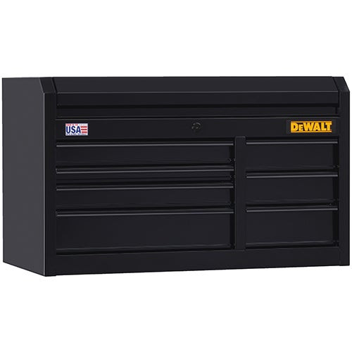 """41"""" Wide 7-Drawer Tool Chest"""