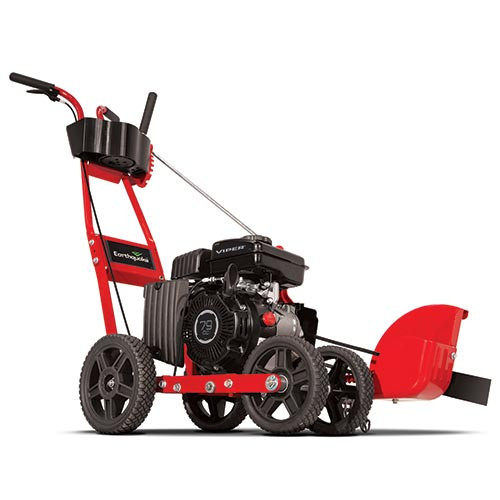 4-Cycle 79cc Viper Engine Edger/Trimmer