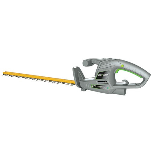 """17"""" Corded Hedge Trimmer"""