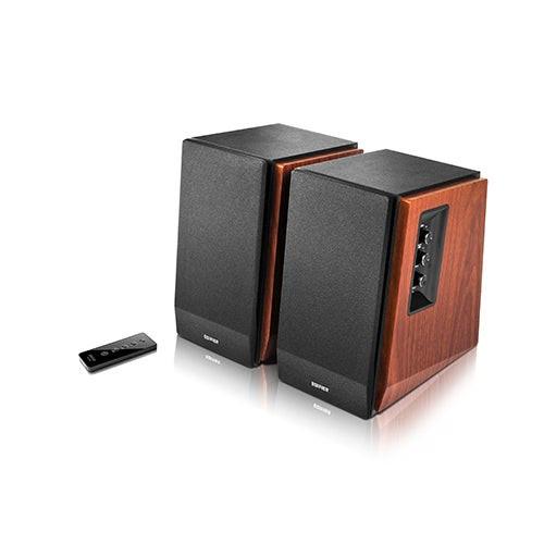 R1700BT Bluetooth Bookshelf Speakers Set of 2
