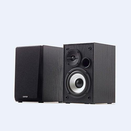 Studio Quality 2.0 Speaker System