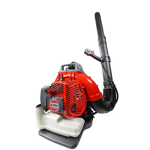 61.3cc 4.5HP Professional Backpack Blower