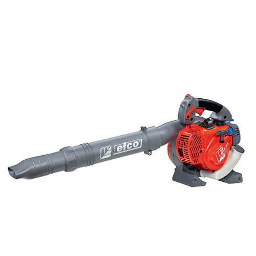25cc 1.3HP Handheld Gas Blower w/ Duckbill Nozzle