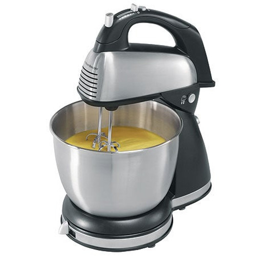 6 Speed Classic Stand Mixer