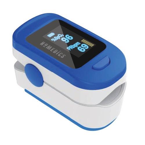 ACCARE Pulse Oximeter