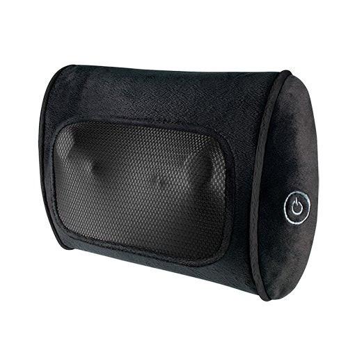 Shiatsu Massage Pillow w/ Heat
