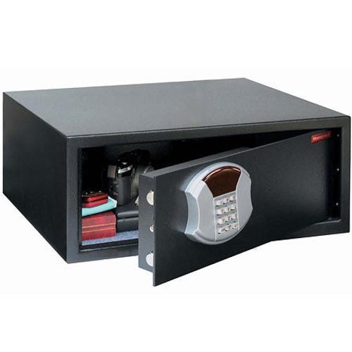 Digital Steel Security Safe 1.14 Cu Ft