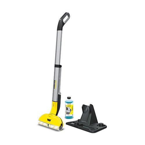 FC 3 Cordless Hard Floor Cleaner