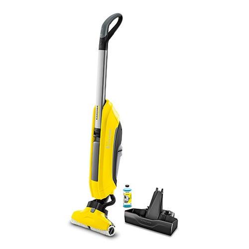 FC5 Cordless Hard Floor Cleaner