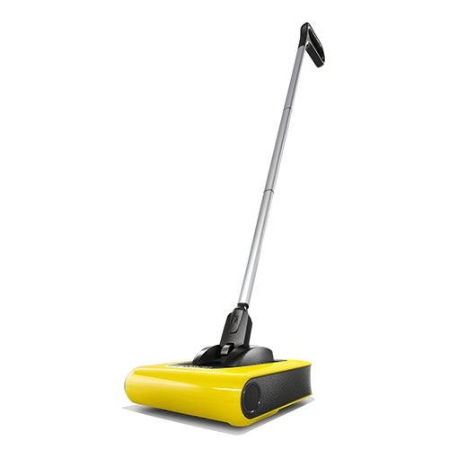 KB5 Hard Floor Cordless Sweeper