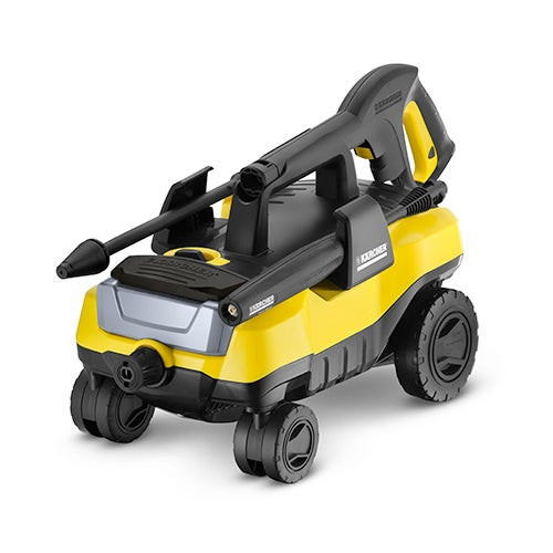 K3 Follow Me 1800 PSI Electric Pressure Washer