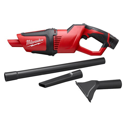 M12 Compact Hand Vacuum - Tool Only
