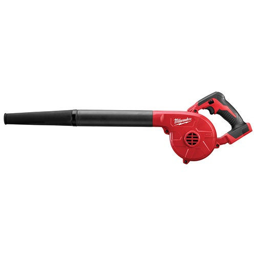 M18 Compact Blower - Tool ONLY
