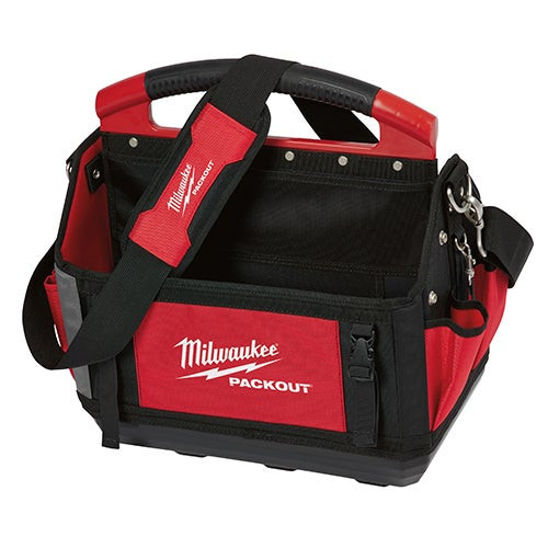 """15"""" PACKOUT Tool Tote"""