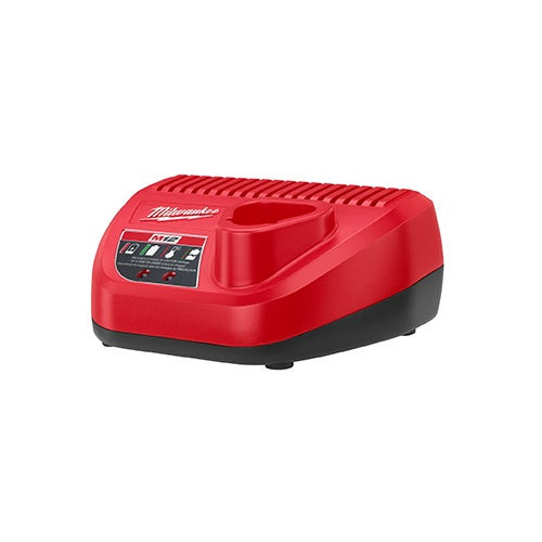 M12 Lithium-Ion Battery Charger
