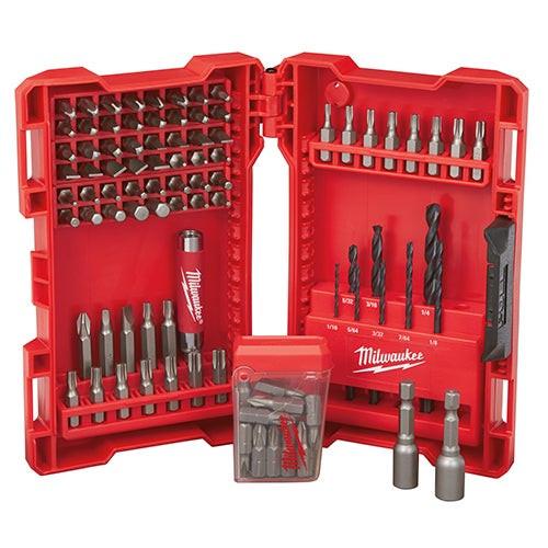 95pc Drill & Drive Set