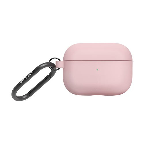 Roam Case for AirPods Pro Rose