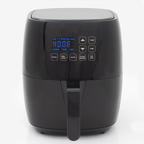 Brio 4.5qt Air Fryer