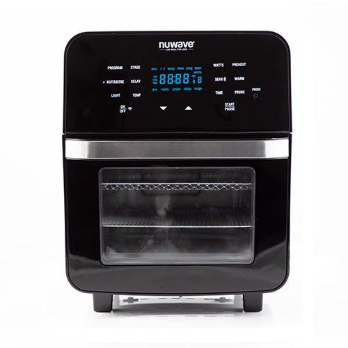Brio 14qt Digital Air Fryer