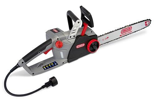 CS1500 120V Electric Chainsaw