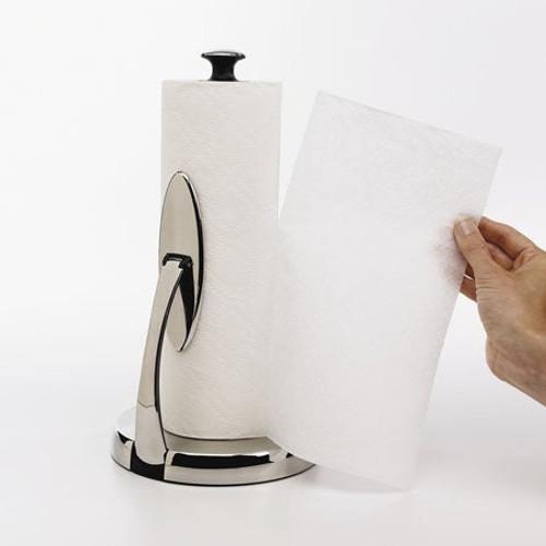 SimplyTear Paper Towel Holder