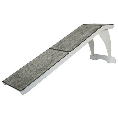 CozyUp Bed Ramp