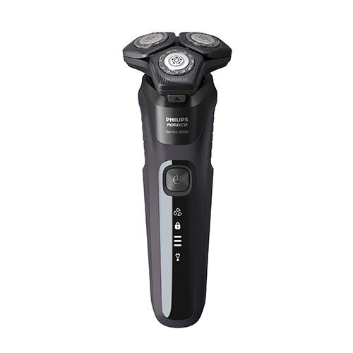 Shaver 5300 Wet & Dry Electric Shaver
