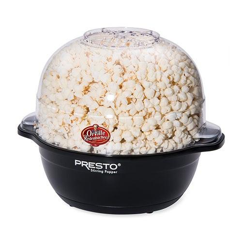 Orville Redenbacher Stirring Popcorn Popper