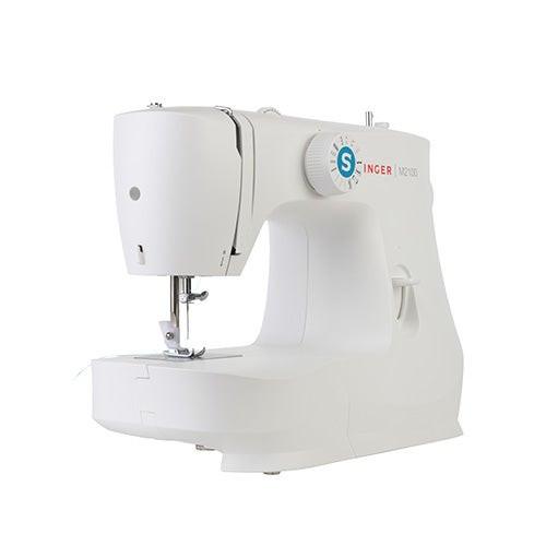 M2100 Sewing Machine