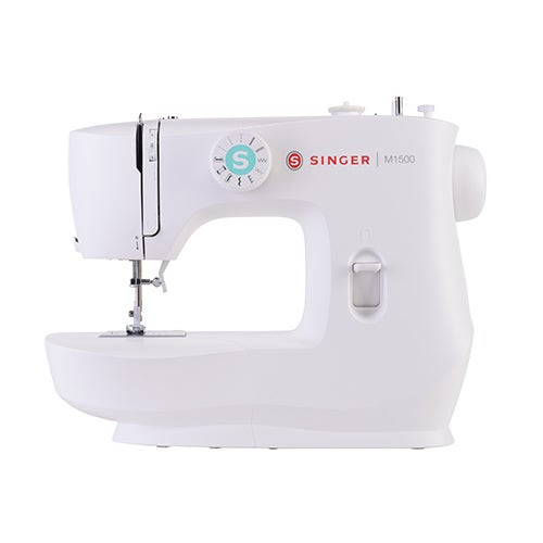 M1500 Lightweight Sewing Machine