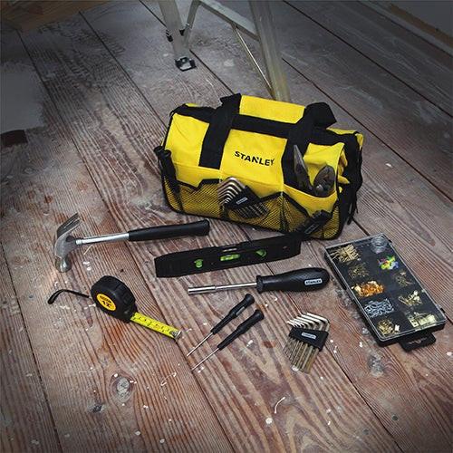 38pc Home Repair Set
