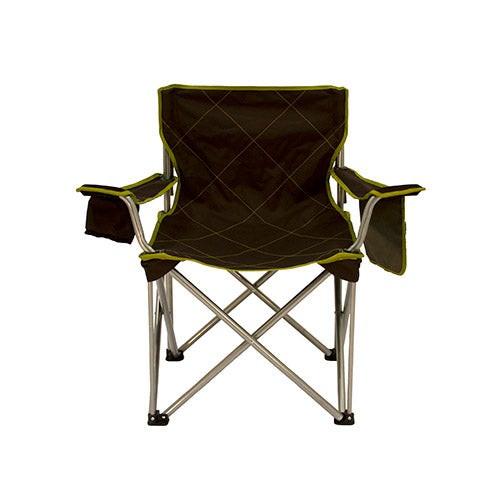 Big Kahuna Camping Chair 800lb Capacity