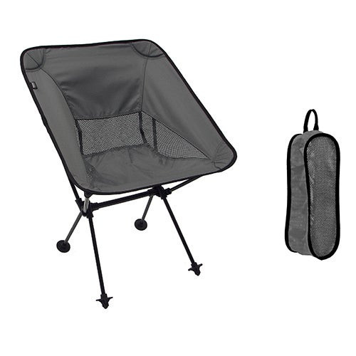 Joey Chair Black