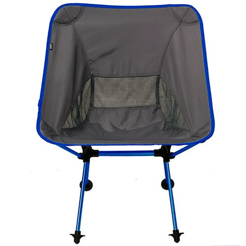 Joey Chair Blue