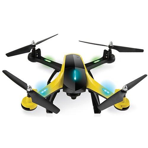 Skytracker GPS Wifi Camera Drone
