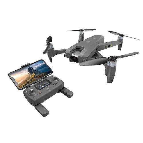 VTI Phoenix Foldable Camera Drone